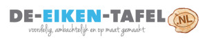 www.de-eiken-tafel.nl