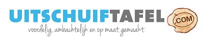 UITSCHUIFTAFEL.COM