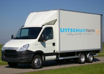 vrachtwagen_uitschuiftafel