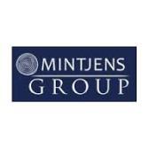 MintjensGroup_logo